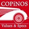 Copinos