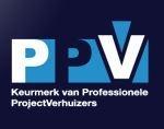 PPV logo