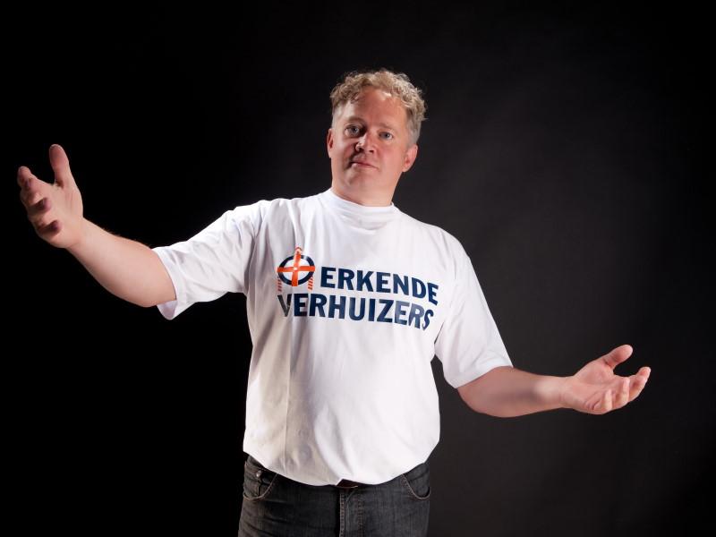 Willem Geijtenbeek